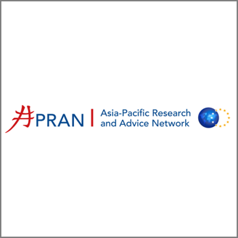 APRAN (2016 – 2020)