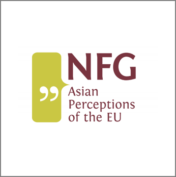 NFG Asian Perceptions of the EU (2010 – 2015)
