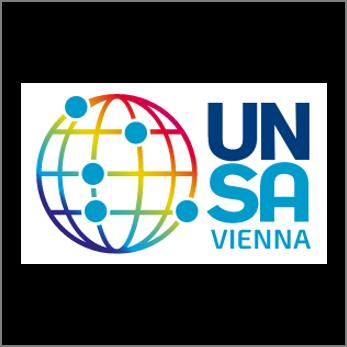 UNSA Vienna (2019 – today)